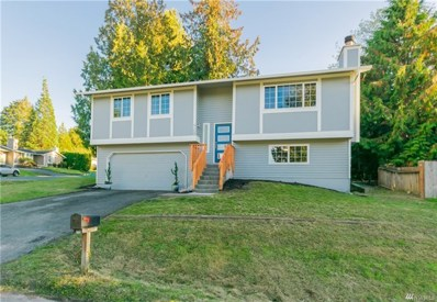 9308 5th Place SE, Lake Stevens, WA 98258 - MLS#: 1368243