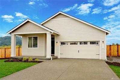 302 Erickson Lane N, Enumclaw, WA 98022 - MLS#: 1368274