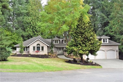 17010 NE 129th Ct, Redmond, WA 98052 - MLS#: 1368298