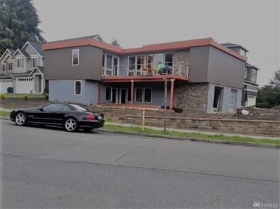 521 Vernon Rd, Lake Stevens, WA 98258 - MLS#: 1368305