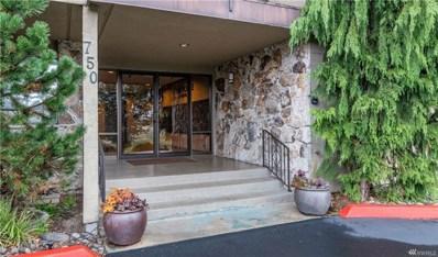 750 N 143rd St UNIT B5, Seattle, WA 98133 - MLS#: 1368421
