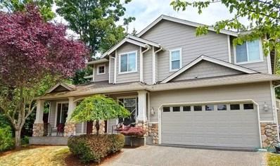 4466 162nd Ct SE, Bellevue, WA 98006 - MLS#: 1368423