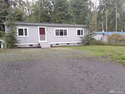 479 Cain Lake Road, Sedro Woolley, WA 98284 - MLS#: 1368455
