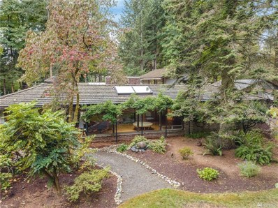 3453 74th Ave SE, Mercer Island, WA 98040 - MLS#: 1368504