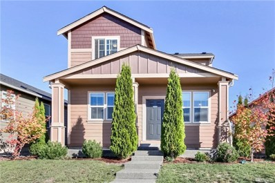 14421 Lockwood Lane SE, Yelm, WA 98597 - MLS#: 1368559