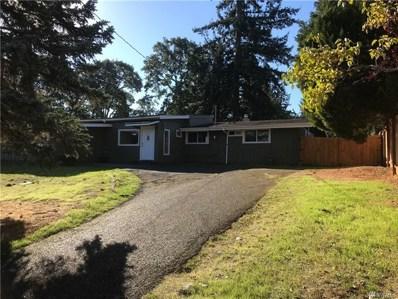 8006 Oakridge Dr SW, Tacoma, WA 98498 - MLS#: 1368613