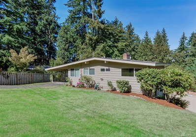 4501 150th Place SE, Bellevue, WA 98006 - MLS#: 1368644