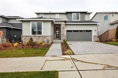 28604 NE 155th (lot 39) St, Duvall, WA 98019 - MLS#: 1368652