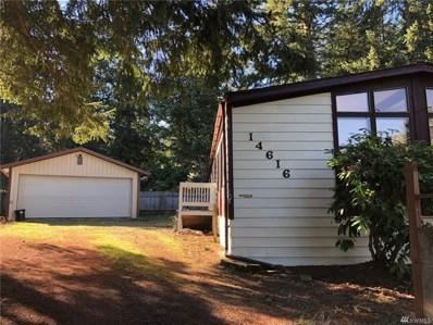 14616 Prairie Ridge Dr E, Bonney Lake, WA 98391 - MLS#: 1368668
