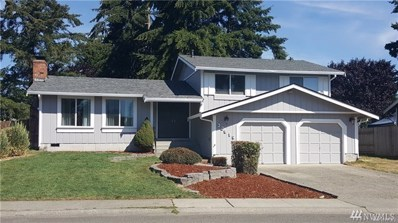 33810 38th Place SW, Federal Way, WA 98023 - MLS#: 1368670