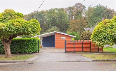 1053 S Donovan St, Seattle, WA 98108 - MLS#: 1368673