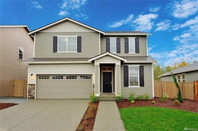 3209 Loch Ness Loop, Mount Vernon, WA 98273 - MLS#: 1368701