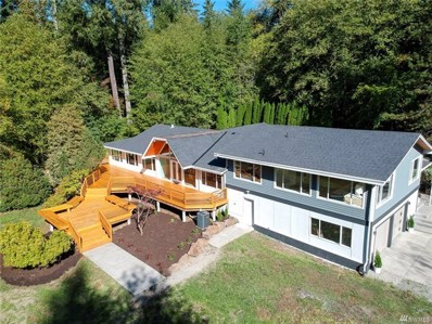 19425 238th Ave NE, Woodinville, WA 98077 - MLS#: 1368703
