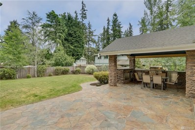 21525 SE 24th St, Sammamish, WA 98075 - MLS#: 1368708