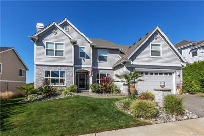 1750 Pointe Woodworth Dr NE, Tacoma, WA 98422 - MLS#: 1368747