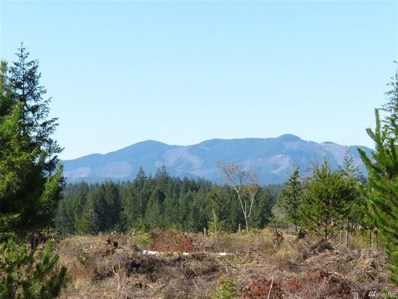 E Brockdale Rd, Shelton, WA 98584 - MLS#: 1368754