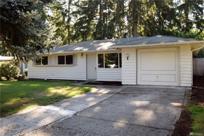 16505 NE 16th, Bellevue, WA 98008 - MLS#: 1368782