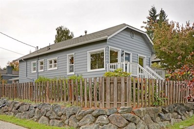1003 SW Elmgrove St, Seattle, WA 98106 - MLS#: 1368791