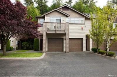 17709 134 Lane SE, Renton, WA 98058 - MLS#: 1368804