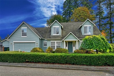 8506 218th St SW, Edmonds, WA 98026 - MLS#: 1368816