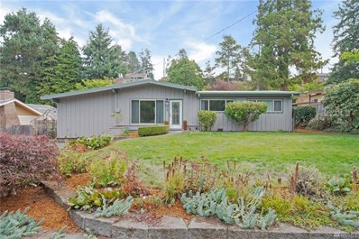 3113 Crystal Springs Rd W, University Place, WA 98466 - MLS#: 1368840