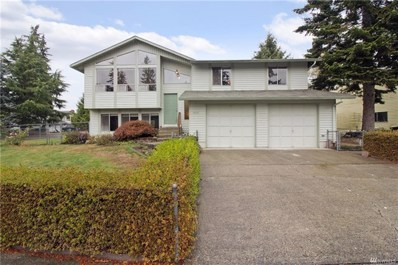 4505 145th Place SW, Lynnwood, WA 98087 - MLS#: 1368845