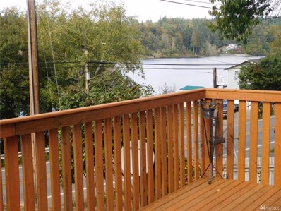 6171 Long Lake Rd SE, Port Orchard, WA 98367 - MLS#: 1368849
