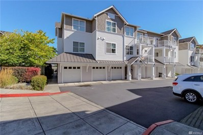 2840 SW Raymond St UNIT 101, Seattle, WA 98126 - MLS#: 1368856
