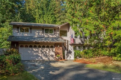 16219 197th Ave NE, Woodinville, WA 98077 - MLS#: 1368891