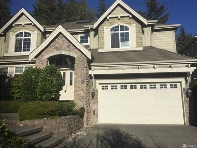2598 120 Ave NE, Bellevue, WA 98005 - MLS#: 1368905
