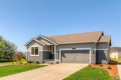 106 Hickory Ave SW UNIT 45, Orting, WA 98360 - MLS#: 1368921