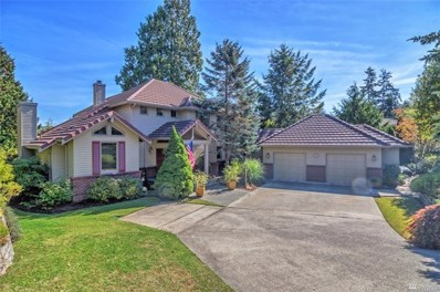 202 South Bay Lane, Port Ludlow, WA 98365 - MLS#: 1368941