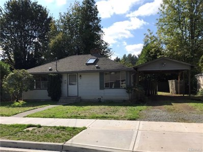 3325 SE 5th St, Renton, WA 98058 - MLS#: 1368954