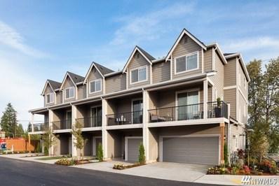1907 112th Place SE, Everett, WA 98208 - MLS#: 1368967