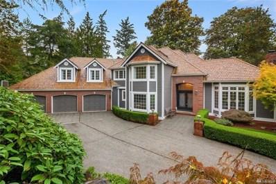 6343 163rd Place SE, Bellevue, WA 98006 - MLS#: 1369044