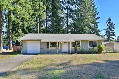 11421 Butler Ave SW, Port Orchard, WA 98367 - MLS#: 1369068