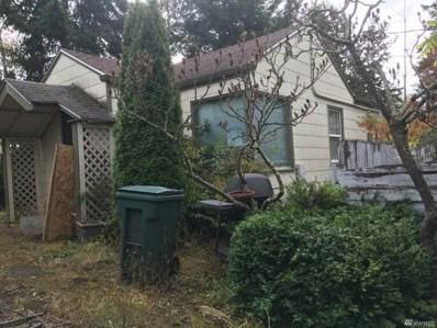 10212 41st Ave SW, Seattle, WA 98146 - MLS#: 1369071