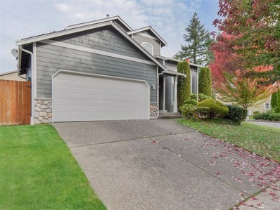 23932 SE 277th Place, Maple Valley, WA 98038 - MLS#: 1369087