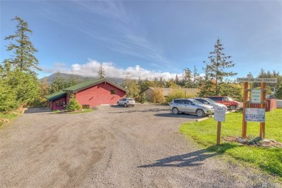 9 Hope Lane, Orcas Island, WA 98245 - MLS#: 1369104