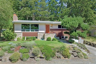 13524 North Park Ave N, Seattle, WA 98133 - MLS#: 1369115
