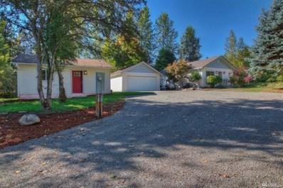 11612 Golden Given Rd E, Tacoma, WA 98445 - MLS#: 1369124