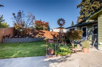 1810 70th Place SE, Everett, WA 98203 - MLS#: 1369164