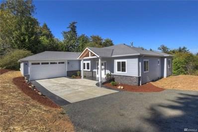 3094 Marjorie Lane SE, Port Orchard, WA 98366 - MLS#: 1369168
