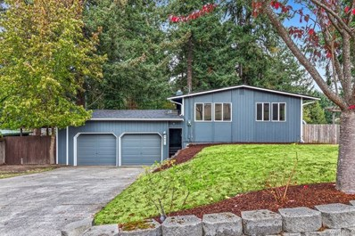 4801 66th Ave W, Tacoma, WA 98467 - MLS#: 1369178