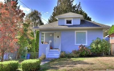 7351 20th Ave NW, Seattle, WA 98117 - MLS#: 1369189