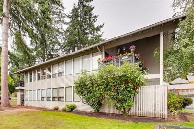 1608 149th Place SE UNIT 4, Bellevue, WA 98007 - MLS#: 1369293