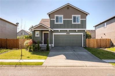 2532 167th St Ct E, Tacoma, WA 98445 - MLS#: 1369300