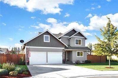 1460 Myers Ct, Ferndale, WA 98248 - MLS#: 1369305