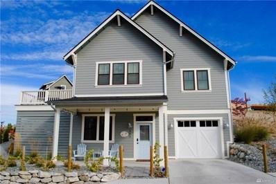 343 Porcupine Lane, Chelan, WA 98816 - MLS#: 1369329