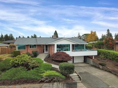 1309 Bridgeview Dr, Tacoma, WA 98406 - MLS#: 1369348